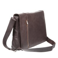 Планшет  Gianni Conti 1042533 dark brown