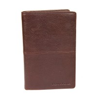 Портмоне  Gianni Conti 1138028 dark brown