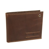 Портмоне  Gianni Conti 1227111 dark brown