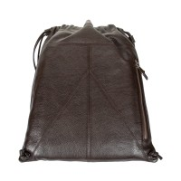 Рюкзак  Gianni Conti 1542712 dark brown