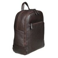 Рюкзак  Gianni Conti 1812288 dark brown