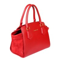 Женская сумка  Gianni Conti 2283202 red