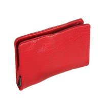 Клатч Gianni Conti 2486344 red