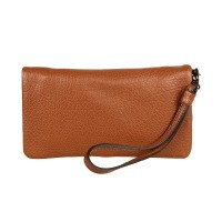 Портмоне Gianni Conti 2488237 leather