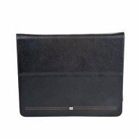 Чехол для iPad  Sergio Belotti 2985 west black