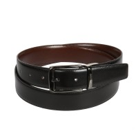 Ремень  Miguel Bellido 430/32 4835/09 black/brown 50