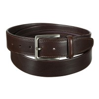 Ремень Gianni Conti 5155431-40 dark brown