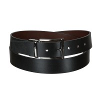 Ремень Miguel Bellido 568/35 0208/09 black/brow