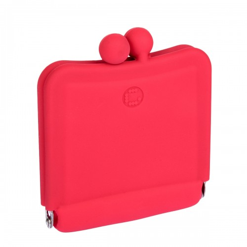 Зеркало Mano 6361 red