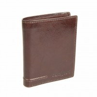 Портмоне Gianni Conti 707451 brown