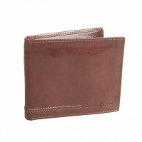 Портмоне Gianni Conti 707460 brown