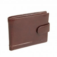 Портмоне Gianni Conti 707461 brown