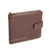 Портмоне Gianni Conti 707462 brown
