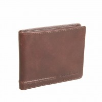 Портмоне Gianni Conti 707464 brown