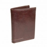 Портмоне  Gianni Conti 708455 brown