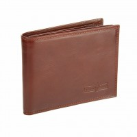 Портмоне  Gianni Conti 907022 brown