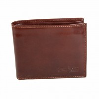 Портмоне  Gianni Conti 907023 brown