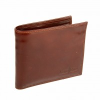 Портмоне  Gianni Conti 907057 brown