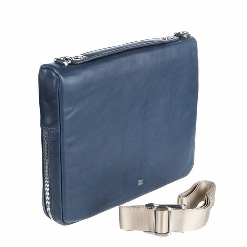 Чехол для iPad  Sergio Belotti 9594 west jeans