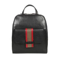 Рюкзак Gianni Conti 973876 black-multi