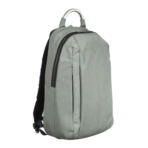 Рюкзак Verage VG621606 16 grey