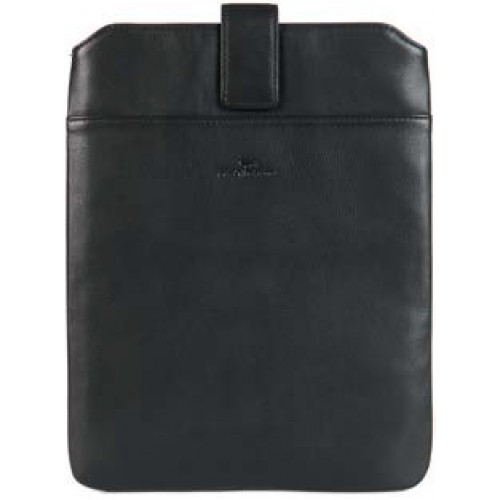 Чехол для ipad Gil Holsters G227548