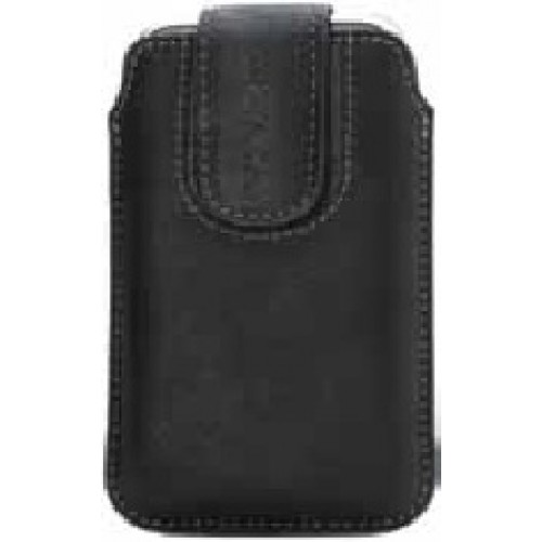 Чехол для iPhone Gil Holsters G417202