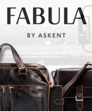 Fabula by Askent